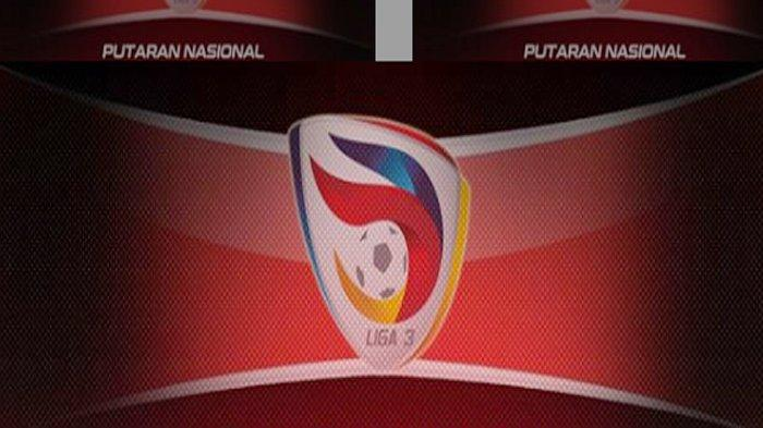 TOP SKOR Liga 3 Jelang Matchday 3 Fase Grup, Persitas & PS Mamuju Utara Gagal Melaju Babak 16 Besar