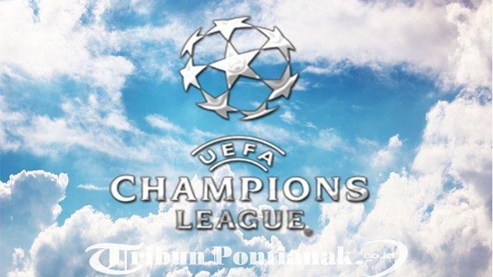 top-skor-liga-champions-sepanjang-masa-di-grup.jpg