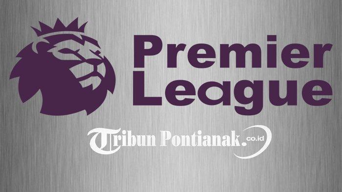 SEDANG LIVE TVRI Aston Villa Vs Leicester City Liga Inggris, Calon Penjegal Liverpool Menuju Juara