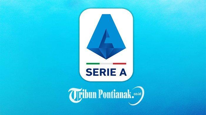 Hasil Inter Milan Vs AS Roma Liga Italia Tadi Malam dan Klasemen Liga Italia Terbaru, Cek Juventus