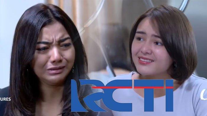 VIDIO. COM RCTI Live Ikatan Cinta Episode Hari Ini Live Streaming di RCTI Plus Ikatan Cinta 28 Juni