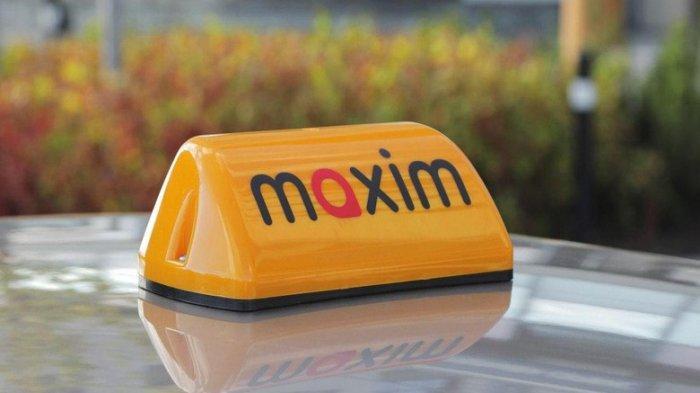Kepala Subdivisi Maxim Pontianak Harap Para Mitra Driver Selalu Berhati-Hati dalam Layani Pelanggan