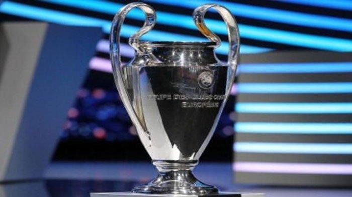 PREDIKSI Juara Liga Champions 2021 Chelsea Kontra Manchester City Lengkap Head to Head Terbaru