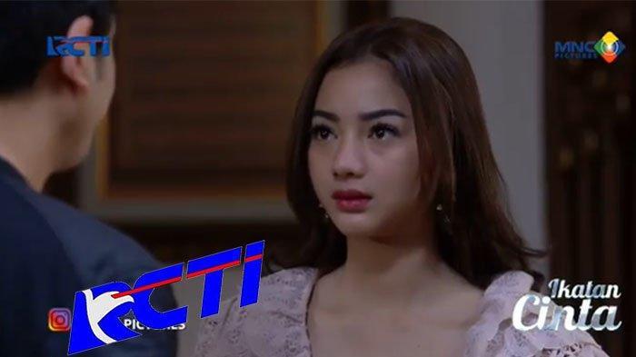TV Online RCTI Ikatan Cinta RCTI Plus Ikatan Cinta Live Ikatan Cinta RCTI Malam Ini Eps 4 Mei 2021