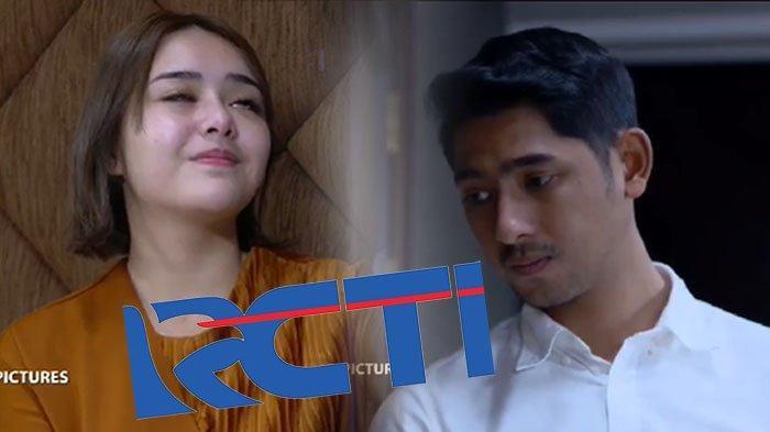 LIVE STREAMING RCTI Ikatan Cinta Hari Ini di Tv Online RCTI, Cek Jam Tayang Ikatan Cinta Hari Ini