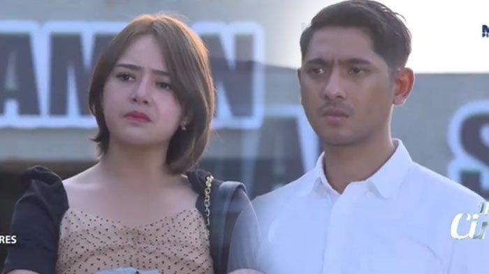 TV RCTI Online Streaming Nonton Ikatan Cinta Episode Hari Ini, Link Streaming Ikatan Cinta Terbaru