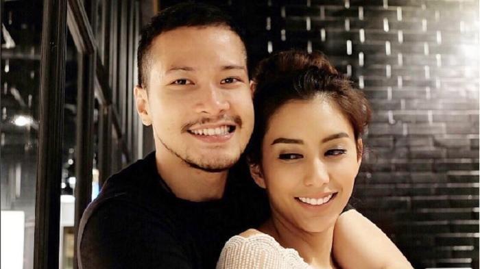 Mantan Kekasih Raffi Ahmad Kembali Mangkir di Sidang Perceraian, Sang Suami Irit Bicara