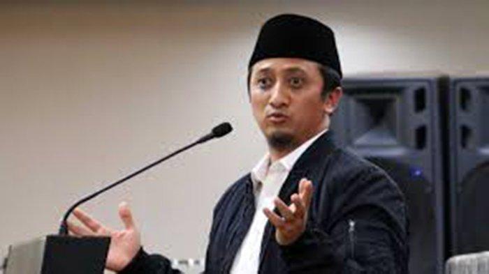 Ustaz Yusuf Mansur Dituntut Rp 5 Miliar, Kuasa Hukum Sebut Kerugiannya Tak Sampai Rp 100 Juta
