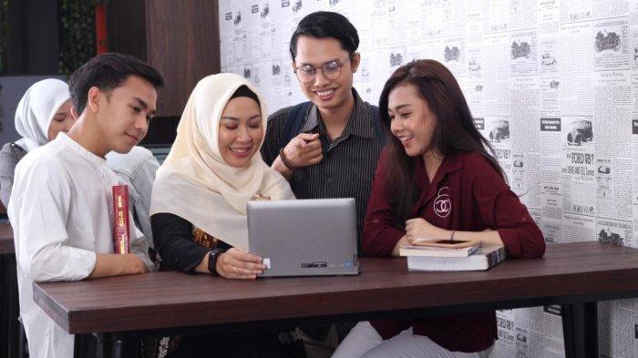 UBSI Buka Kelas Karyawan, Perkuat Karirmu dengan Kuliah Kelas Karyawan UBSI