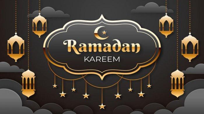 Ucapan Maaf Menjelang Ramadhan 2021, Kata-kata Menyentuh ...