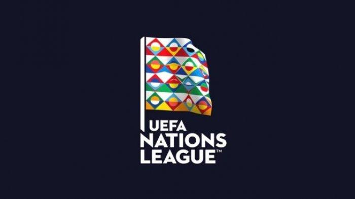 Hasil Lengkap UEFA Nations League: Spanyol dan Jerman Raih Kemenangan, Azerbaijan Dibekuk Montenegro
