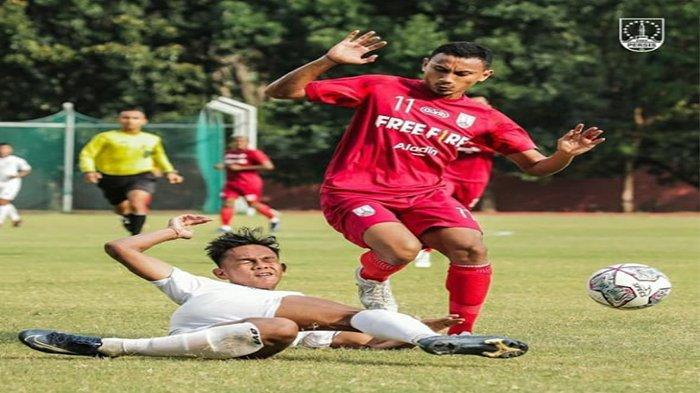 Daftar Susunan Pemain Persis Solo vs AHHA PS Pati Liga 2 Indonesia Hari Ini Live Indosiar