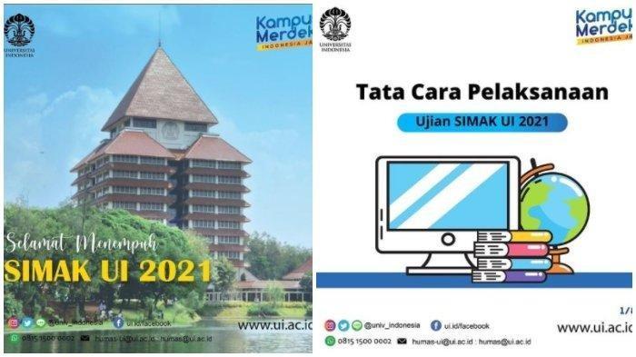 Peringkat UniversitasTerbaik di Indonesia, Malaysia dan Singapura Versi THE WUR 2022