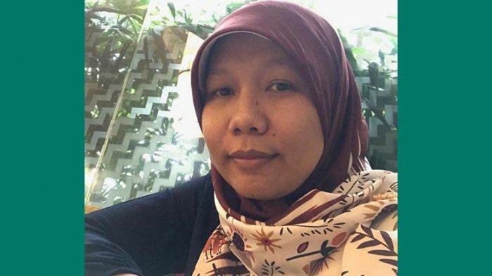 Pengganti Gidot, JaDI Dorong DPRD Bengkayang Lakukan Perintah UU