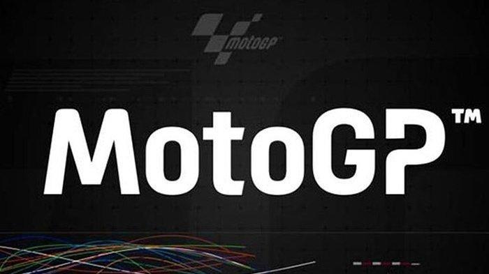 SEDANG LIVE, STREAMING MOTOGP Doha 2021 di Trans7 - Cek Link Hasil & Klasemen MotoGP Terbaru