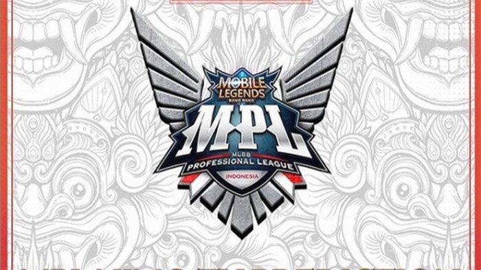 Jadwal MPL Season 8 Kapan Dimulai dan Pernyataan Resmi Moonton Kapan MPL Dimulai