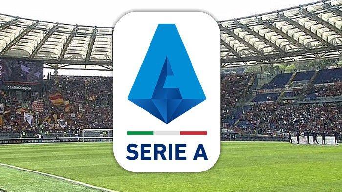 KLASEMEN Liga Italia & Hasil Liga Italia: Inter, Juve, Brescia & Cagliari 3 Poin, Milan-Verona Apes