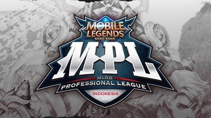 JADWAL MPL Season 5 Week 7 - Ketangguhan BTR Diuji EVOS dan RRQ, Big Match Penentu Klasemen MPL