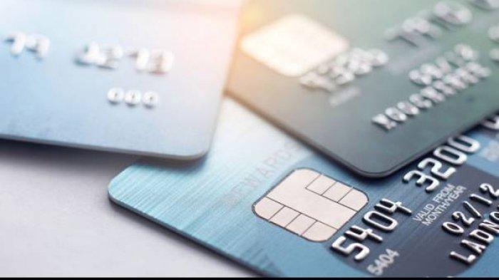 UPDATE Jadwal Pemblokiran Kartu ATM Bank Mandiri BNI BCA dan Cara Buat Baru Kartu ATM