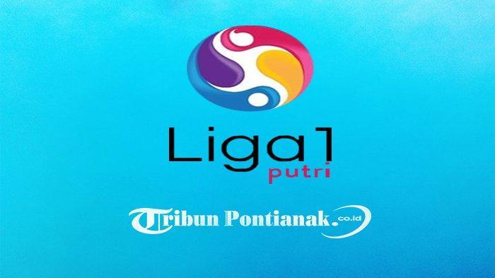 Streaming Liga 1 Putri Hari Ini - LIVE Streaming PS Tira Vs Persija Jakarta Live Streaming Mola TV