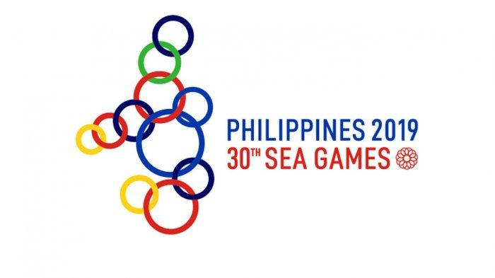 REKAP Medali SEA Games Filipina Terbaru | Indonesia Lewati Thailand dan Malaysia, Kejar Vietnam