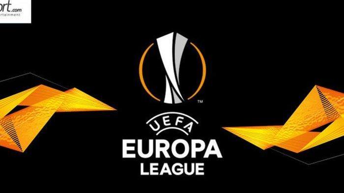LIGA Eropa UEFA 2020-2021 Live SCTV Babak Delapan Besar Tayang Jumat Malam Ini