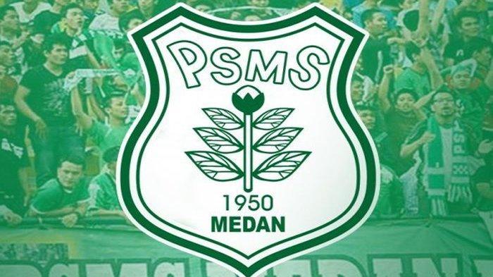 Daftar Skuad PSMS Medan Jelang Liga 2 Indonesia 2021 Lengkap Pembagian Grup A