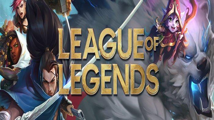 Update Terbaru Riot Games di League of Legends: Wild RiftPatch 2.4b - Rilis Skin dan Champion Baru