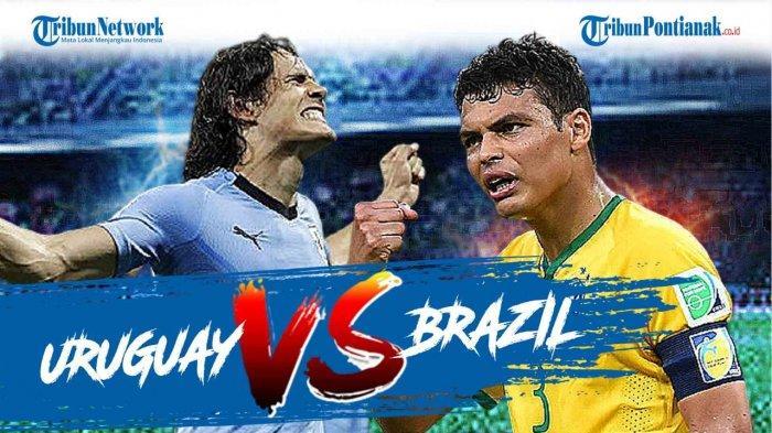 HASIL BOLA Semalam Lengkap❗ Spanyol Bantai Jerman 6-0 hingga Brazil dan Argentina Menang Meyakinkan