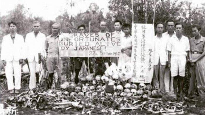 Di Kalbar, Belanda Pernah Bermaksud Mendirikan Negara Kalimantan, Namun Rakyat Menentang