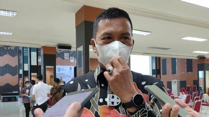 ASN Tak Vaksin Dapat Sanksi, DPRD Kubu Raya Dukung Kebijakan Bupati