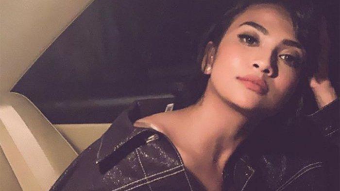 Vanessa Angel Beri Jawaban Menohok Komentar Nyinyir, Ternyata Ini Alasannya Kerap Pamer Foto Seksi