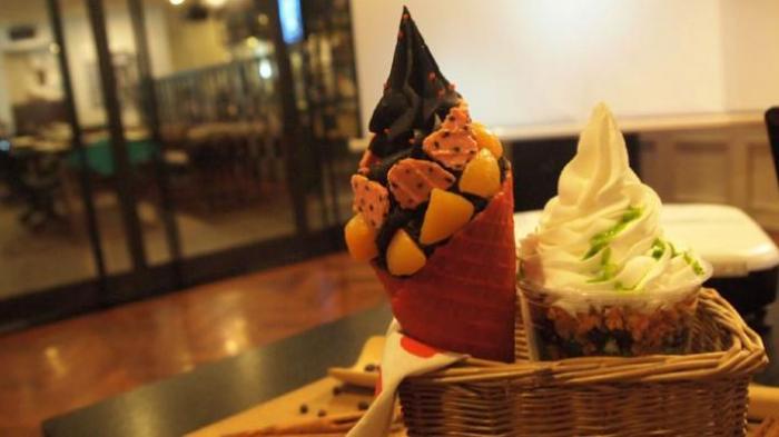7 Makanan Tinggi Kolagen dan Sehat untuk Kebugaran Fisik di Musim Pancaroba