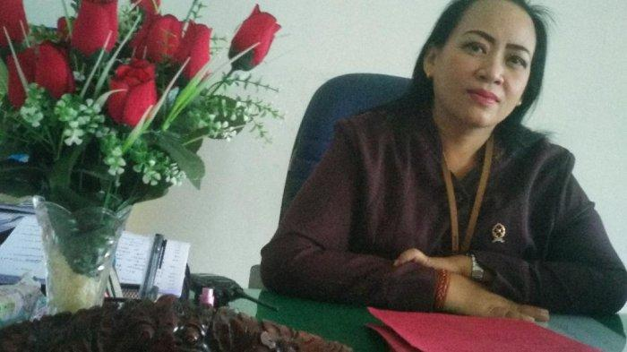 Hakim PN Kecewa, Pemohon Cabut Proses Praperadilan Kasus Cabul Kepsek di Hulu Gurung