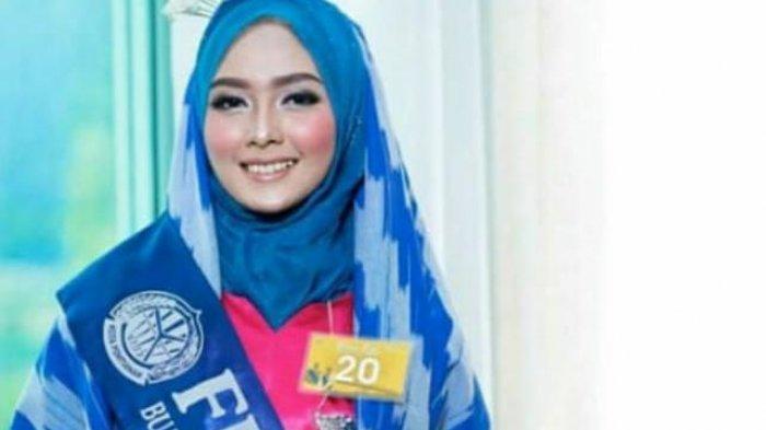 Vianisya Nurfiqa, Dare Pontianak Kembangkan Potensi Ekonomi dan Pariwisata ke Media Sosial
