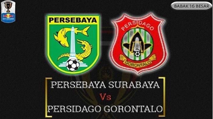 video-jadwal-live-streaming-persebaya-vs-persidago-babak-16-besar-piala-indonesia-jam-1500-wib.jpg
