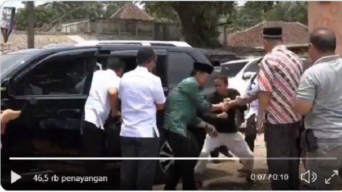 Fakta Tiga Anggota TNI Dicopot dan Ditahan Gara-gara Istri Hujat Wiranto di Medsos
