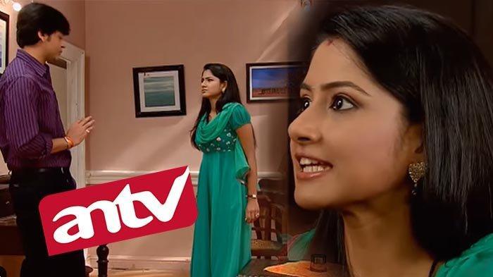 VIVA Live Streaming ANTV Nonton Balika Vadhu Hari Ini 11 Oktober 2021, Jagdish dan Gauri Cekcok!