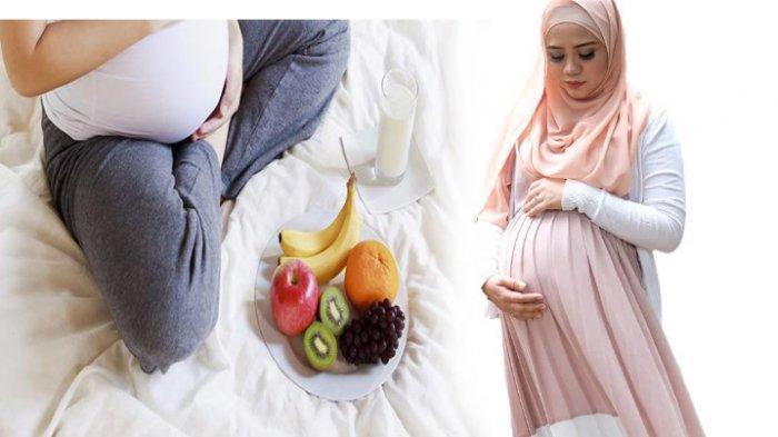 wajib-tahu-jika-ibu-hamil-alami-4-kondisi-ini-segera-batalkan-puasanya.jpg
