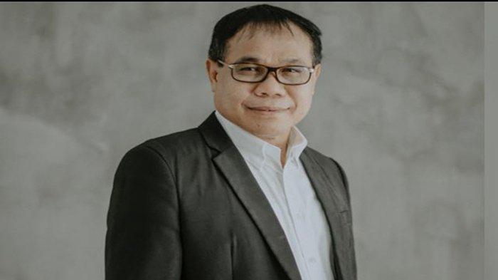 Legislator Asal Sambas Komit Kawal Dana CSR Untuk Desa