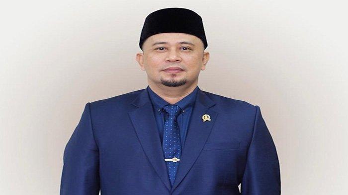 Pimpinan DPRD Provinsi Kalbar Kecewa Dengan Kemendagri