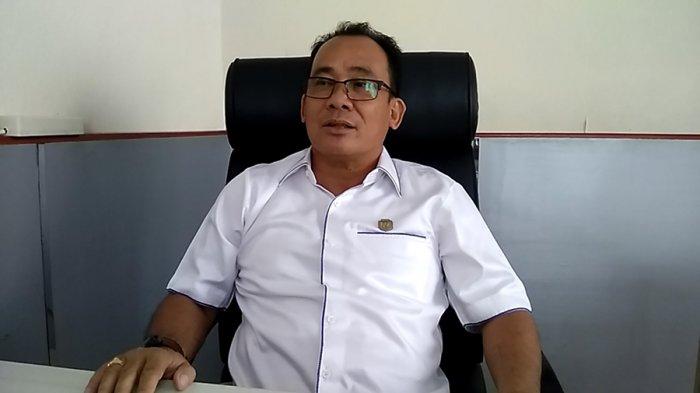 Sejak 2014, Kabupaten Sintang Sudah Ajukan Penambahan Kursi DPRD