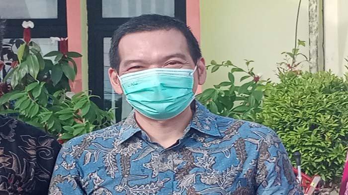 Daniel Johan Nilai PP Nomor 85 Tahun 2021 Beratkan Rakyat