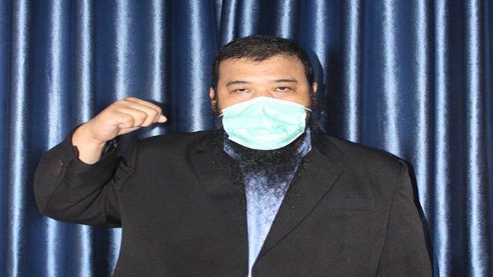 Pandemi Covid-19, Tony Minta Agar Pemerintah Bantu SMA dan SMK Swasta