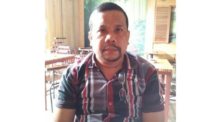 DPRD Sanggau akan Pangkas Anggaran Perjalanan Dinas untuk Tangani Covid-19, Ini Komentar Abdul Rahim