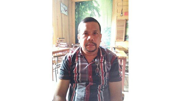 Abdul Rahim Apresiasi Jajaran Polres SanggauUngkap Peredaran Narkotika Diduga Sabu Seberat 1,9 Kg