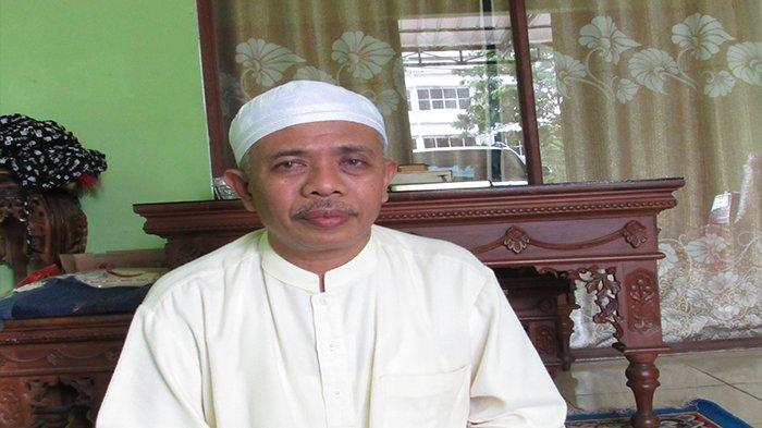 Hikmah Ramadan - Puasa Mengajarkan Toleransi