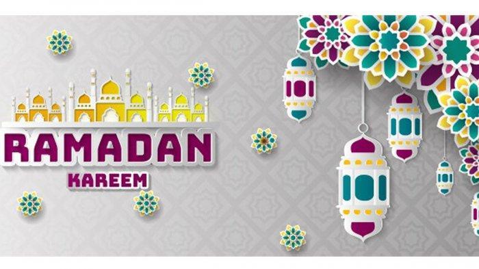 waktu-buka-puasa-dan-jadwal-imsak-ramadhan-2019-doa-buka-puasa-ramadan-1440-h.jpg
