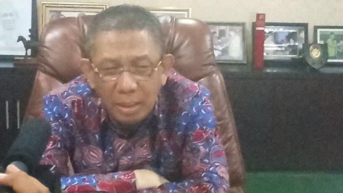 Perceraian PNS di Kota Pontianak Didominasi Guru dan Perempuan