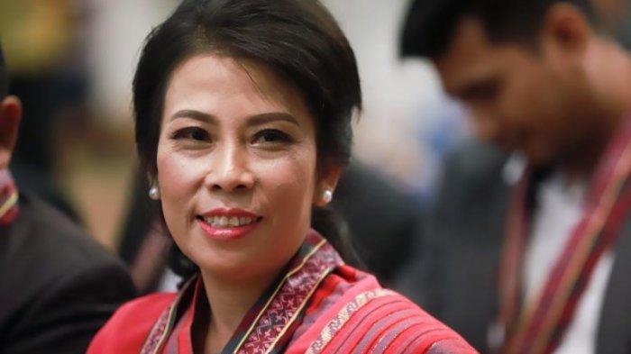 Semarakkan HUT RI ke-74, Wali Kota Singkawang Instruksikan Pemasangan Bendera Merah Putih